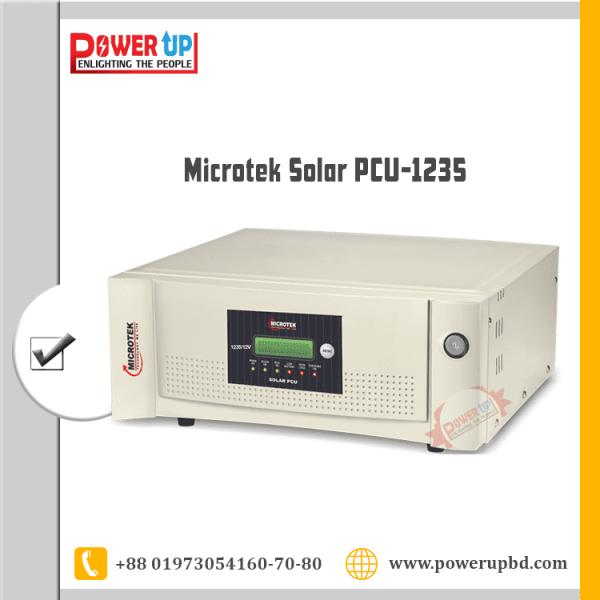 microtek-solar-pcu-1235