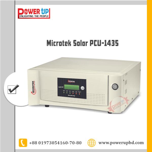 microtek-solar-pcu-1435