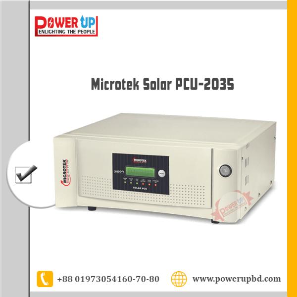 microtek-solar-pcu-2035