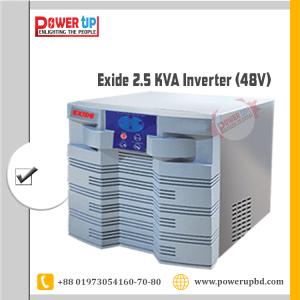Exide-HKVA-2.5-KVA-(48V)