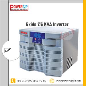 Exide-HKVA-7.5-KVA
