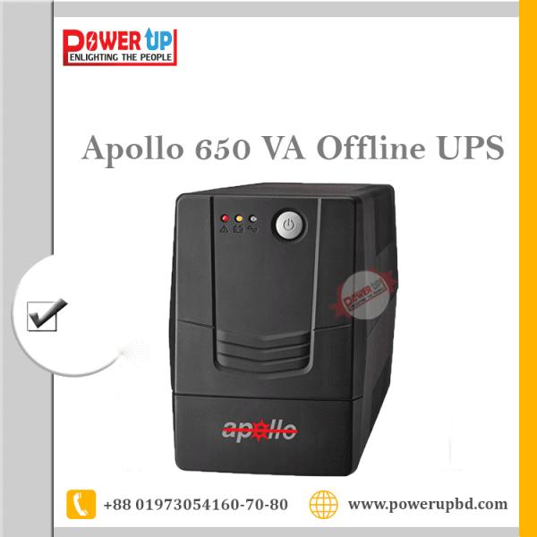 Apollo-650-VA-OfflineUPS