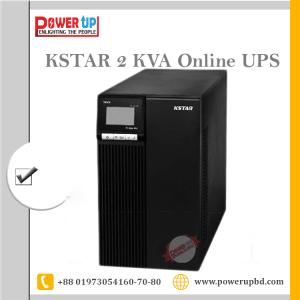 KSTAR-2-KVA-Online-UPS