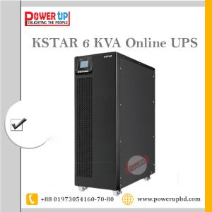 KSTAR-6-KVA-Online-UPS