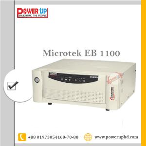 Microtek-EB-1100
