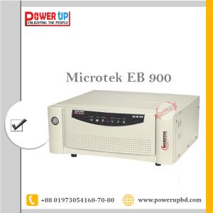 Microtek-EB-900