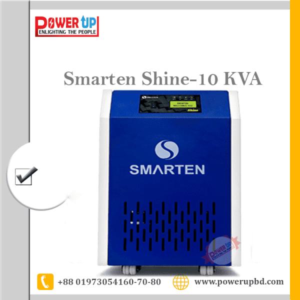 Smarten-Shine-10-kva
