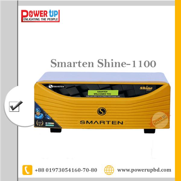 Smarten-Shine-1100