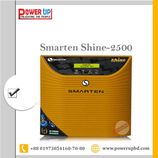 Smarten-Shine-2500