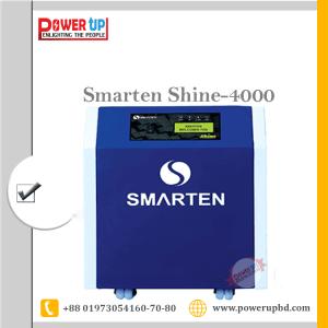 Smarten-Shine-4000