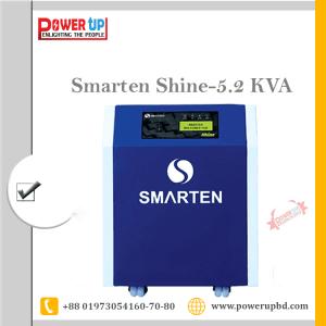 Smarten-Shine-5.2-kva