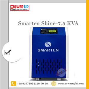 Smarten-Shine-7.5-kva